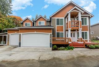 Single Family for sale in 18620 40th Ave W, Lynnwood, WA, 98037