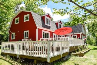 Residential Property for sale in Lakefront 1 Cranberry Lane, Colchester County, Nova Scotia