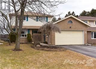 Single Family for sale in 51 LAURENTIAN LANE, Orillia, Ontario