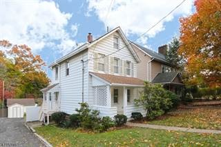 Single Family for sale in 571 Grove St, Upper Montclair, NJ, 07043