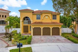 Single Family for sale in 13000 SW 54th Ct, Miramar, FL, 33027