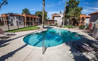Apartment for rent in Aventura Apartment Homes - 1x1 SM, Tucson City, AZ, 85705