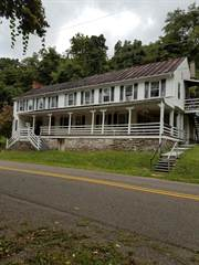 Residential Property for rent in 515 LEGION Road, Greater Rupert, PA, 17815