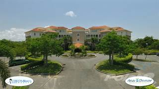 Condo for sale in PLANTATION VILLAGE - 4 Bedroom PH, Dorado, PR, 00646