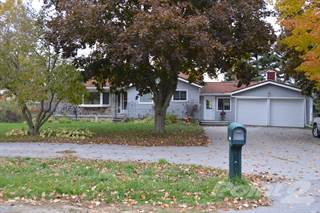Residential Property for sale in 840 Whites Road, Brighton, Ontario