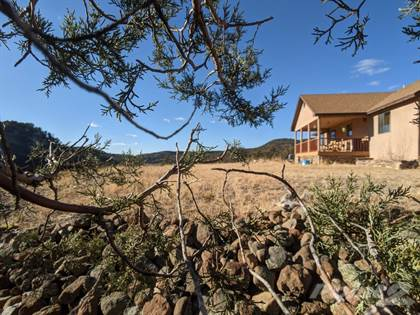 Residential Property for sale in 1100 N Highway 35, Silver City, NM, 88061
