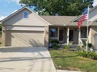 Condo for sale in 21553 Sunnyview, Greater Mount Clemens, MI, 48035
