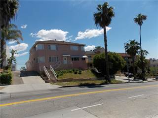 Multi-family Home for sale in 546 N Normandie Avenue, Los Angeles, CA, 90004