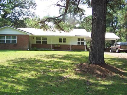 Residential Property for sale in 7181 Hwy 51, Wesson, MS, 39191