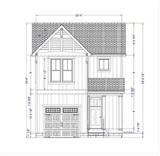 Residential Property for sale in 2008B Rosemary Ln, Nashville, TN, 37210