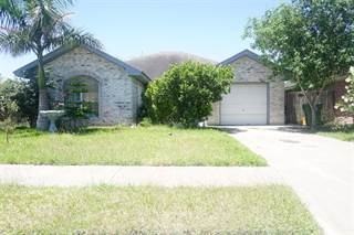 Residential Property for sale in 2800 CAPRI ST, Brownsville, TX, 78520