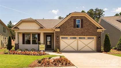 Singlefamily for sale in 8913 Silver Springs Court, Charlotte, NC, 28215