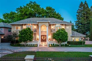 2290 Orchard Lane, Sacramento, CA