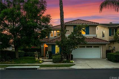 Residential Property for sale in 23 Candlewood, Irvine, CA, 92620