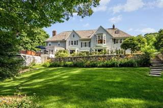 Single Family for sale in 132 Farlow Rd, Newton, MA, 02458