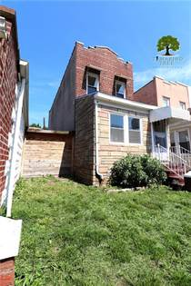 Residential Property for sale in 663 East 42nd Street, Brooklyn, NY, 11203