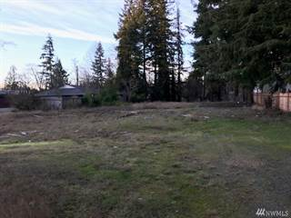 Land for sale in 10110 Shoultes Road, Marysville, WA, 98270