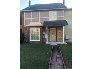 Townhouse for sale in 5704 Worchester Drive, Montgomery, AL, 36116