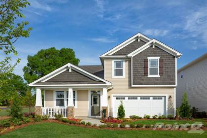 Singlefamily for sale in 10620 Independence Hill Road, Charlotte, NC, 28269