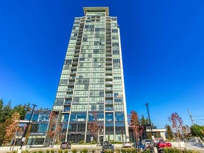 Condominium for sale in 1206-2180 Gladwin Road, Abbotsford, British Columbia, V2S 0H4