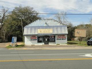 Comm/Ind for sale in 3111 MAIN Street, Cottondale, FL, 32431