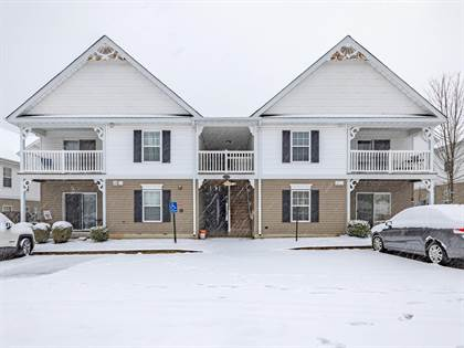Residential for sale in 159 Brandy Mill 28B, High Ridge, MO, 63049