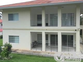 Condo for rent in Howard Residential 4, Arraiján, Panamá