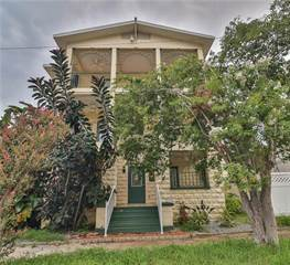 Comm/Ind for sale in 357 5TH STREET S, St. Petersburg, FL, 33701