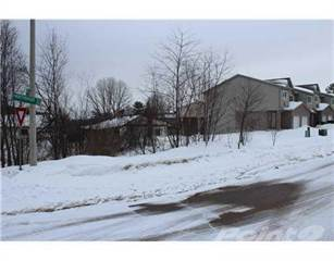 Land for sale in 00 NORTHBROOK ROAD, Petawawa, Ontario