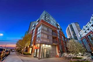 Condo for sale in 170 Sudbury St, Toronto, Ontario
