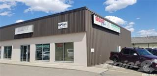 Comm/Ind for rent in 702 1st AVENUE N 1, Saskatoon, Saskatchewan, S7K 1Y1