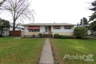 Residential Property for sale in 872 Centennial st Winnipeg MB, Winnipeg, Manitoba