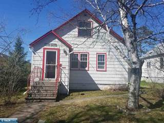 Single Family Homes For Rent In Duluth Mn Point2 Homes