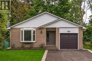 Single Family for sale in 118 Riverview Street, Oakville, Ontario, L6L5P7