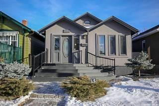 Residential Property for sale in 2257 Broder STREET, Regina, Saskatchewan, S4N 3S7