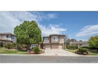 Single Family for sale in 15833 Fetlock Lane, Chino Hills, CA, 91709