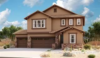 Single Family for sale in 22868 E Estrella Road, Queen Creek, AZ, 85142