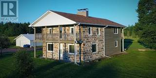 Farm And Agriculture for sale in LOT 18 GRANITE HILL ROAD N, Nipissing, Ontario