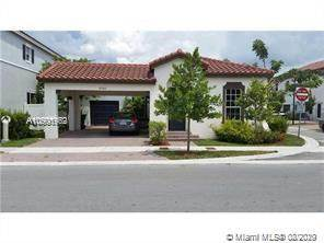 Residential Property for sale in 16982 SW 92nd St, Miami, FL, 33196