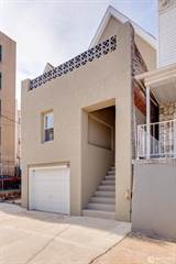 Townhouse for sale in 1817 Waterloo Place, Bronx, NY, 10460