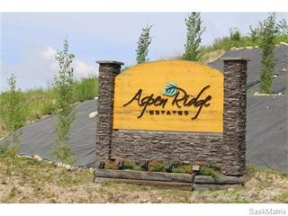 residential property for sale in lot 4 blk 1 aspen ridge estates big shell - Shell Homes 2