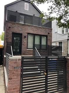 Residential Property for rent in 1935 Troy Ave., 2, Brooklyn, NY, 11234