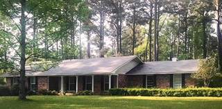 Single Family for sale in 116 Hillcrest, Brookhaven, MS, 39601