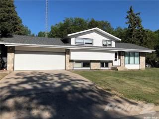 Residential Property for sale in 210 West ROAD, Leroy, Saskatchewan, S0K 2P0