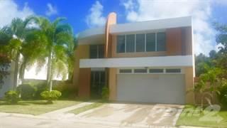 Apartment for sale in Hacienda Paloma P, Luquillo, PR, 00773