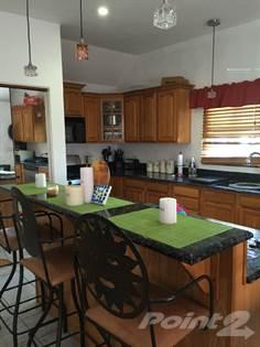 Residential Property for sale in 23 Derwent Lane, Devonshire, Devonshire Parish