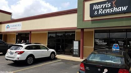 Commercial for rent in 4656 N Highway 7 Suite N, Hot Springs Village, AR, 71909