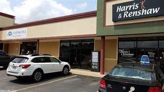 Comm/Ind for rent in 4656 N Highway 7 Suite N, Hot Springs Village, AR, 71909