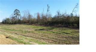 Comm/Ind for sale in 0 NISSAN PARKWAY, Canton, MS, 39046