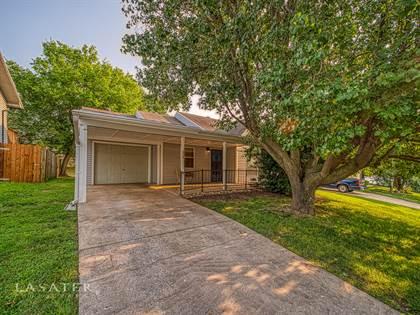 Residential Property for sale in 606 Village Inn Road, Harrison, AR, 72601